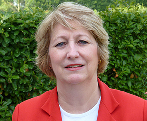 Françoise-Lahy