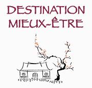 Destinationmieuxetre.eu logo